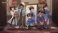 「Identity V 第五人格」×「名探偵コナン」2021年秋コラボ決定! PVも公開!