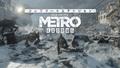 サバイバルシューター「メトロ エクソダス」、終末世界の旅の様子が見られるローンチトレーラーを公開!