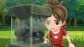 「妖怪ウォッチ1 スマホ」配信開始! 初代「妖怪ウォッチ」のゲームがスマホで新登場!