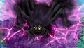 TVアニメ「月が導く異世界道中」、第二夜「災害の黒蜘蛛」あらすじ&先行場面カット公開!