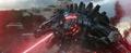 映画「ゴジラvsコング」全世界500億円を突破! メカゴジラのビジュアル&特番映像を公開!