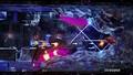 つみゲ部、発進せよ!伝説のシューティングゲームの最新作にチャレンジ!「R-TYPE FINAL 2」の巻【つみゲ部! 第11話】
