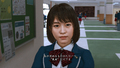 「LOST JUDGMENT:裁かれざる記憶」、高校潜入編「ユースドラマ」の部活やミニゲームを紹介!