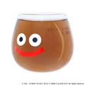 「ドラゴンクエスト」より35周年グラスと「たまねぎスライム」グラスが新発売!