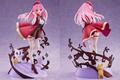 """ゲームブランド""""ゆずソフト""""が送る大ヒット作品「RIDDLE JOKER」より、主人公のクラスメイト「三司 あやせ」の1/7スケールフィギュアが登場!!"""