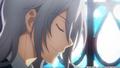 囚われた…⁉「乙女ゲームの破滅フラグしかない悪役令嬢に転生してしまった…X」第3話あらすじ&場面カット公開!