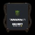 モンスターエナジー×「Call of Duty: Mobile」コラボキャンペーン開催! 計7600名にゲームアイテム&グッズが当たる!