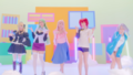 TVアニメ「女神寮の寮母くん。」、OPテーマ&EDテーマのMVを公開!
