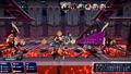 日本風RPGを意識した「Cris Tales」7月20日(火)発売! 日本語に完全対応