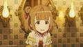 「プリンセス・プリンシパル Crown Handler」第2章、9月23日(木・祝)に全国46館で公開決定!
