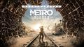 サバイバルシューター「メトロ エクソダス」、PS5/Xbox Series X|S版が本日発売!