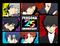 「ペルソナ」シリーズ25周年! 記念グッズの予約&特設サイトがスタート!