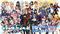 8月14日(土)・15日(日)、ベルサール秋葉原にて「ブシロードゲームフェス2021」開催! 夏だ!ゲームだ!ブシロードだ!