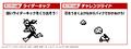 「仮面ライダー50周年」×「たまごっち25周年」コラボ商品「仮面ライダーっち」登場! 昭和・平成・令和 40種以上の仮面ライダーを収録!!