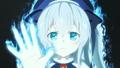 TVアニメ「精霊幻想記」、第3話「偽りの王国」あらすじ&先行場面カット公開!
