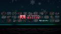 「東映アニメーションミュージアムチャンネル」がリニューアル!「銀河鉄道999」「明日のナージャ」「ゲゲゲの鬼太郎」Youtube無料配信スタート!!