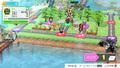 「ハッピーダンガンロンパS」キービジュアル&ゲーム内容がわかる映像を公開! Switch「ダンガンロンパ トリロジーパック + ハッピーダンガンロンパS 超高校級の南国サイコロ合宿」