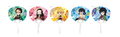 くら寿司×「鬼滅の刃」コラボキャンペーンが7月30日(金)より再来! オリジナルグッズが登場!