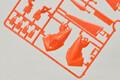 「機動戦士ガンダムZZ」の1/144 バウ、合体変形が無限の可能性を生み出す旧キットを組み立てて、猛暑とコロナに打ち勝つぞ!【80年代B級アニメプラモ博物誌】第13回