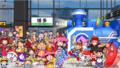 Switch「桃太郎電鉄~昭和平成令和も定番!~」夏の無料アップデート実施! 「桃鉄GP2021夏」や「桃太郎ランド争奪戦」を開催
