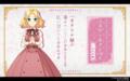 Nintendo Switch「乙女ゲームの破滅フラグしかない悪役令嬢に転生してしまった… ~波乱を呼ぶ海賊~」、プロモーションムービー&特典情報公開!