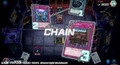 「遊戯王」シリーズ新情報や映像を公開! 新世代カードバトル「遊戯王クロスデュエル」発表!