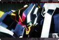 TVアニメ「境界戦機」、2021年10月4日(月)より順次放送・配信開始! 第1話冒頭スペシャル映像が本日より公式チャンネルで先行配信!!