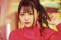 麻倉もも9thシングル「ピンキーフック」、Music Video(YouTube EDIT ver.)公開!