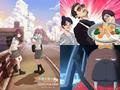 アキバ総研編集部員が勝手に選ぶ、2021年上半期アニメ私的ベスト5を発表! 今年前半で面白かったアニメはこれだ!
