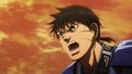 TVアニメ「キングダム」、第15話「函谷関の裏」あらすじ&先行場面カット公開!