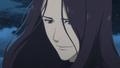 TVアニメ「海賊王女」、TOKYO MX・MBS・BS朝日にて放送決定! 第2弾PV公開! OPはJUNNA、EDは鈴木みのりが担当!!
