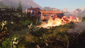 戦略シミュレーション「Company of Heroes 3」、Steamで2022年発売決定!トレーラー公開!