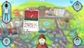 【Steam】夏休みは旅行気分で楽しもう! 海外発のPCインディーズゲーム特集・北欧編