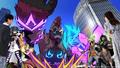 スクエニ「新すばらしきこのせかい」PS4/Switchで本日発売! 各種特典を公開&リアルイベントの開催も!