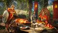 「アサシン クリード ヴァルハラ」大型拡張コンテンツ第2弾「パリ包囲戦」8月12日配信!
