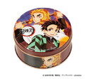 ゴーフルの神戸風月堂から、TVアニメ「鬼滅の刃」デザインのミニゴーフルが発売! 7月下旬より販売開始!!
