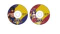 Switch「スサノオ~日本神話RPG~」が7月29日発売! 日本神話のキャラクターが活躍する本格RPG