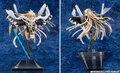 「Fate/Grand Order」から、アサシンクラスのサーヴァント「オキタ・J・ソウジ」が霊基第二段階の水着姿で立体化!