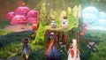 野営・釣り・料理!『Tales of ARISE(テイルズ オブ アライズ)』のシステムを動画で紹介! 楽曲・桜庭統のインタビュー映像も!