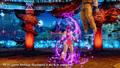 対戦格闘「THE KING OF FIGHTERS XV」、「麻宮アテナ」のキャラクタートレーラーを公開!