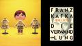 「あつまれ どうぶつの森」に「新潮文庫の100冊」マイデザインが登場! 「罪と罰」やフランツ・カフカ「変身」も!