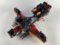 グリッドマンが「ダイアクロン」シリーズに新生! 「ダイアクロン/グリッドマンユニバース01」超神合体バトルスグリッドマンで遊んでみた!前編【泰勇気のトイ遊々記 第11回】