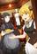 TVアニメ「異世界食堂2」ティザーPV&キービジュアル公開! 9月11日(土)には舞台挨拶先行上映を開催!