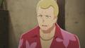 「祟明し編」開幕! TVアニメ「ひぐらしのなく頃に卒」第7話の先行場面カット公開!
