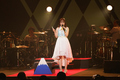 鈴木みのり 2nd LIVE TOUR 2021~Make My Story!~東名阪ツアー、最終公演レポートが到着! アーカイブも配信中!