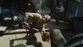 「ダイイングライト2 ステイ ヒューマン」モンスターゲームプレイトレーラー公開! ゾンビ×オープンワールドアクションRPG