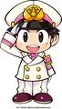 「桃太郎電鉄」と大丸東京店がついに初コラボ! 8月11日(水)、「超丸デパート」が現実にオープン!?