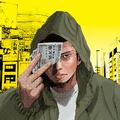 「闇金ウシジマくん」がYouTubeマンガチャンネル開設! 新たな形態で社会の闇を発信