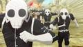 TVアニメ「恋は世界征服のあとで」2022年放送決定! 主人公・相川不動は小林裕介、禍原デス美は長谷川育美、ナレーションは立木文彦が担当!