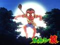 TVアニメ「笑ゥせぇるすまん」公式YouTubeチャンネルが開設! 期間限定で100を超えるエピソードがドーーン!と無料配信決定!!
